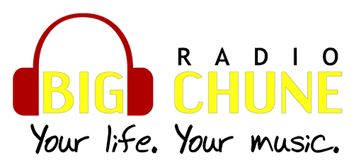 Big Chune Radio | Your life your music